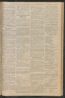 Het Kortrijksche Volk 1911-09-03 p3
