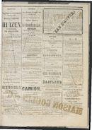 L'echo De Courtrai 1875-09-05 p3