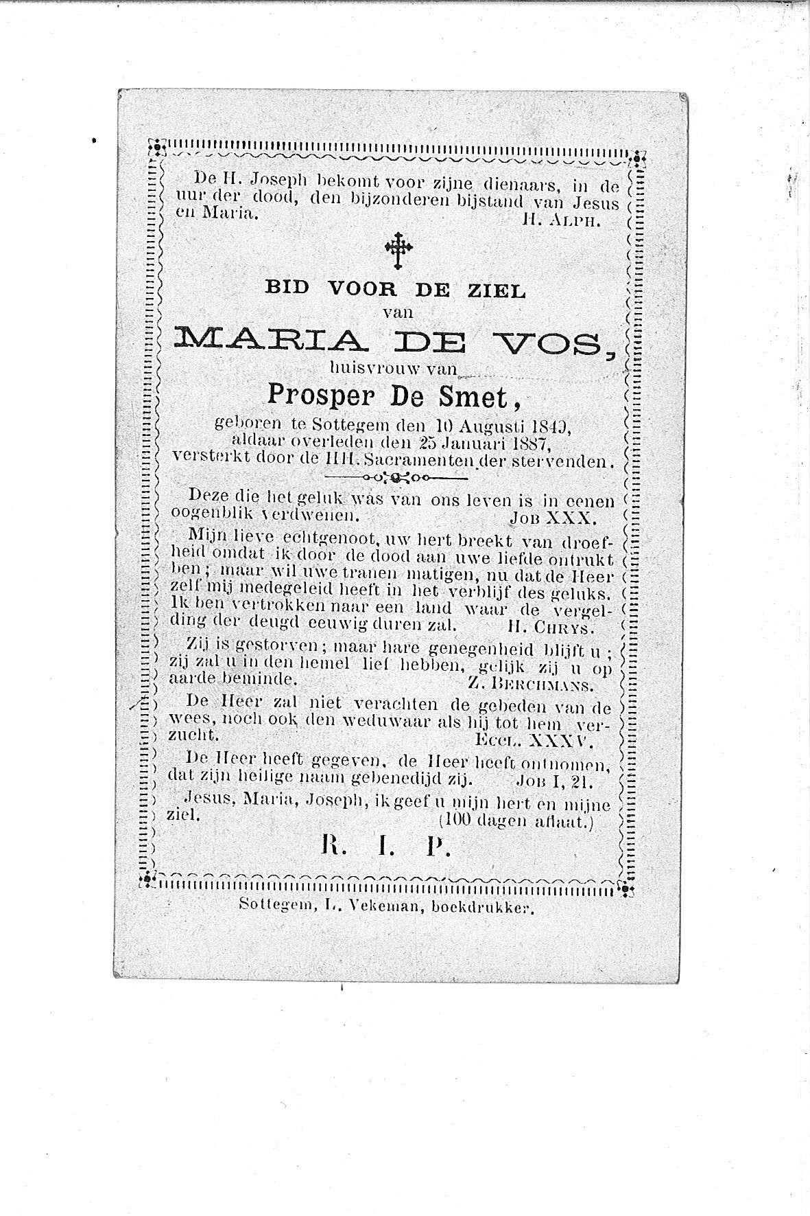 Maria (1887) 20120229111258_00224.jpg