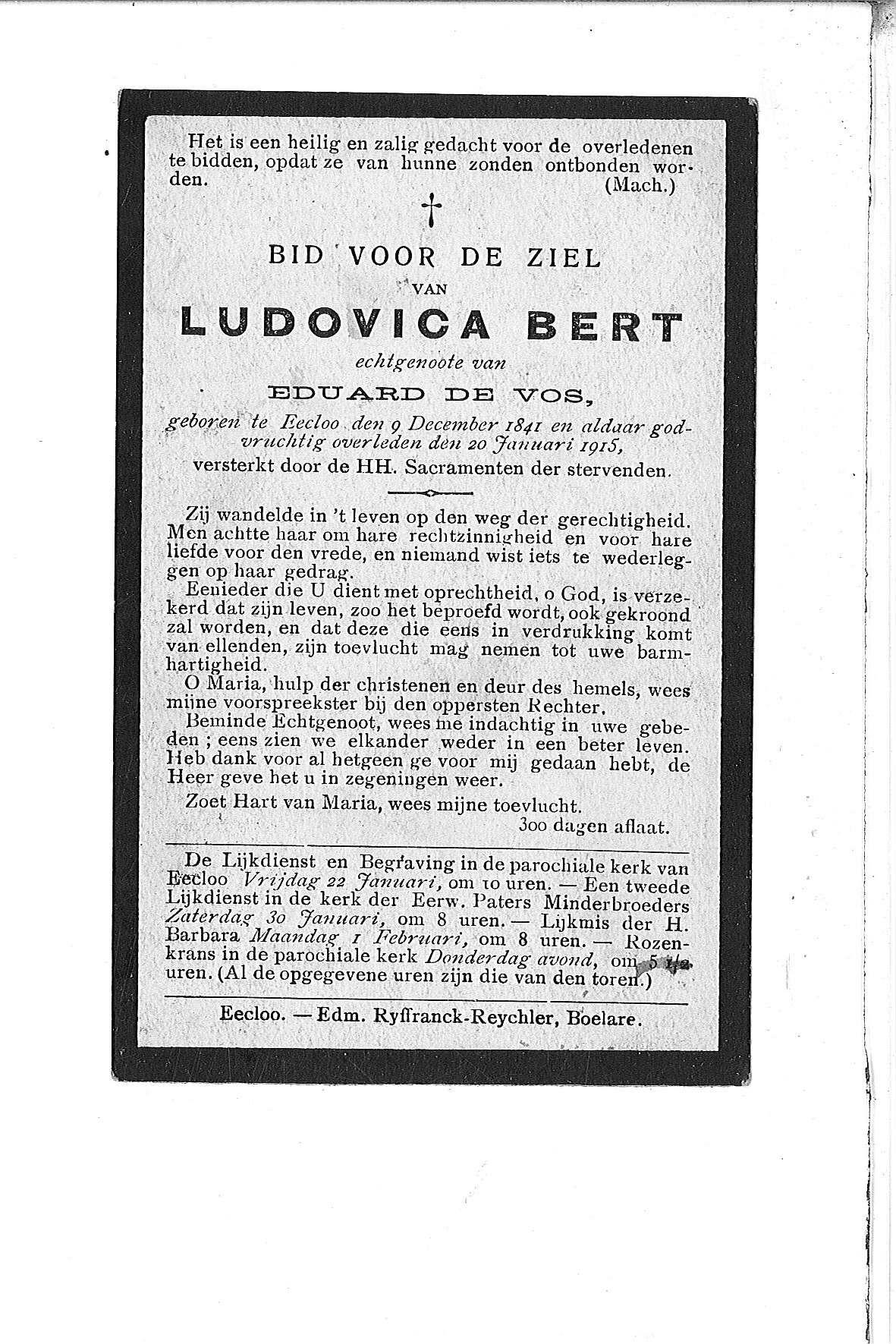 Ludovica(1915)20110131111640_00007.jpg