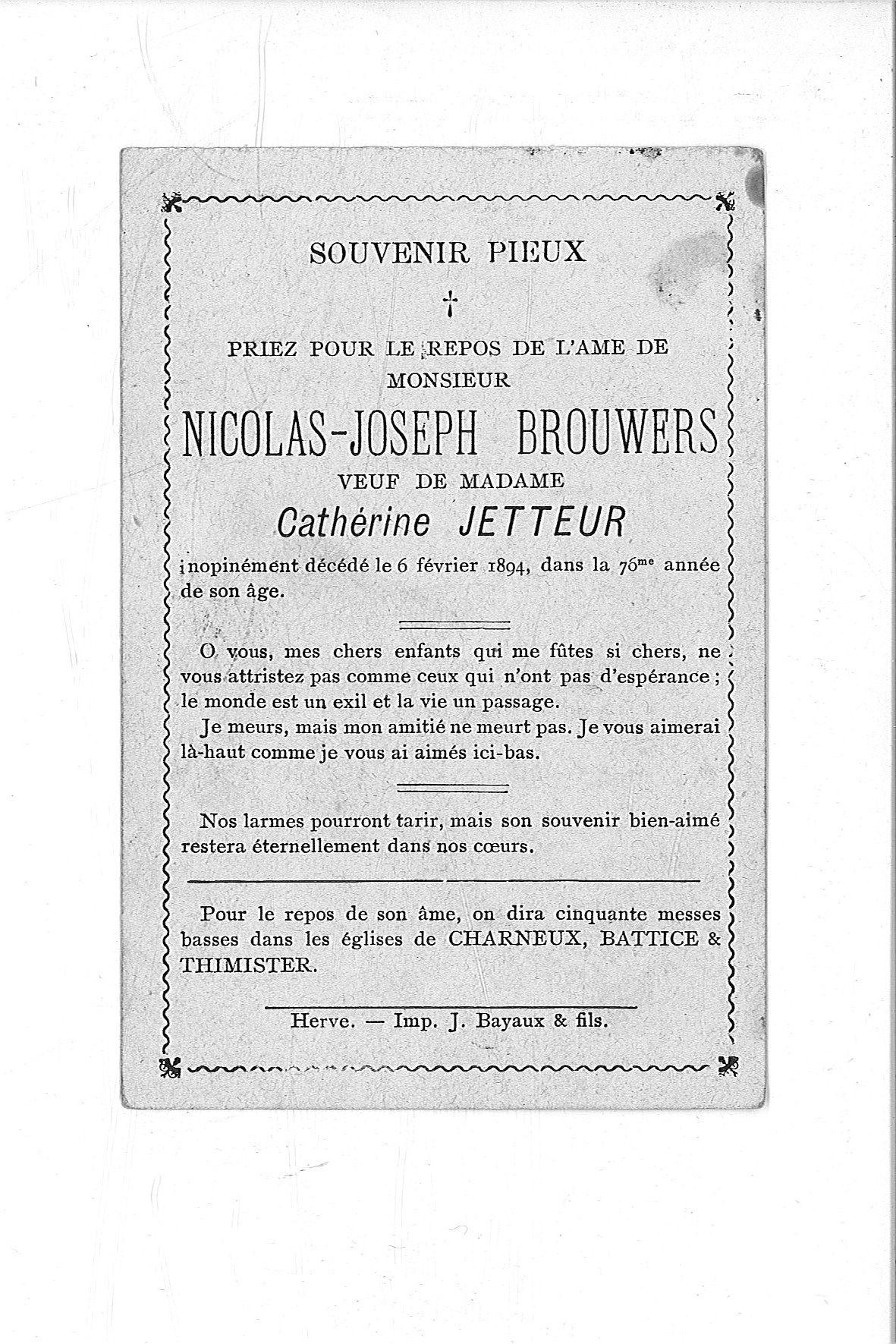 Nicolas-Joseph(1894)20090828134945_00024.jpg