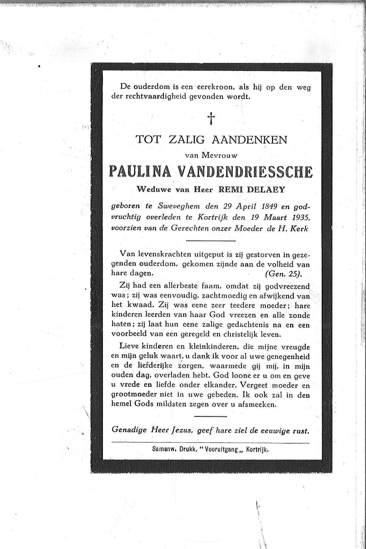 Paulina(1935)20140704154757_00039.jpg