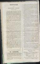 Petites Affiches De Courtrai 1835-12-27 p4