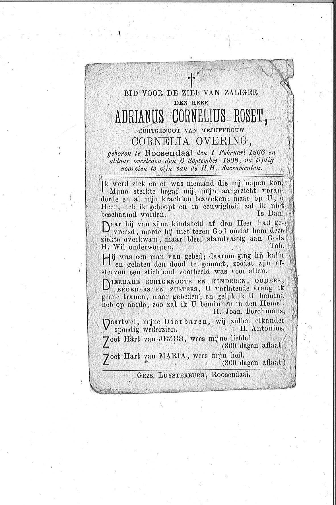 Adrianus-Cornelius(1908)20141217101254_00020.jpg
