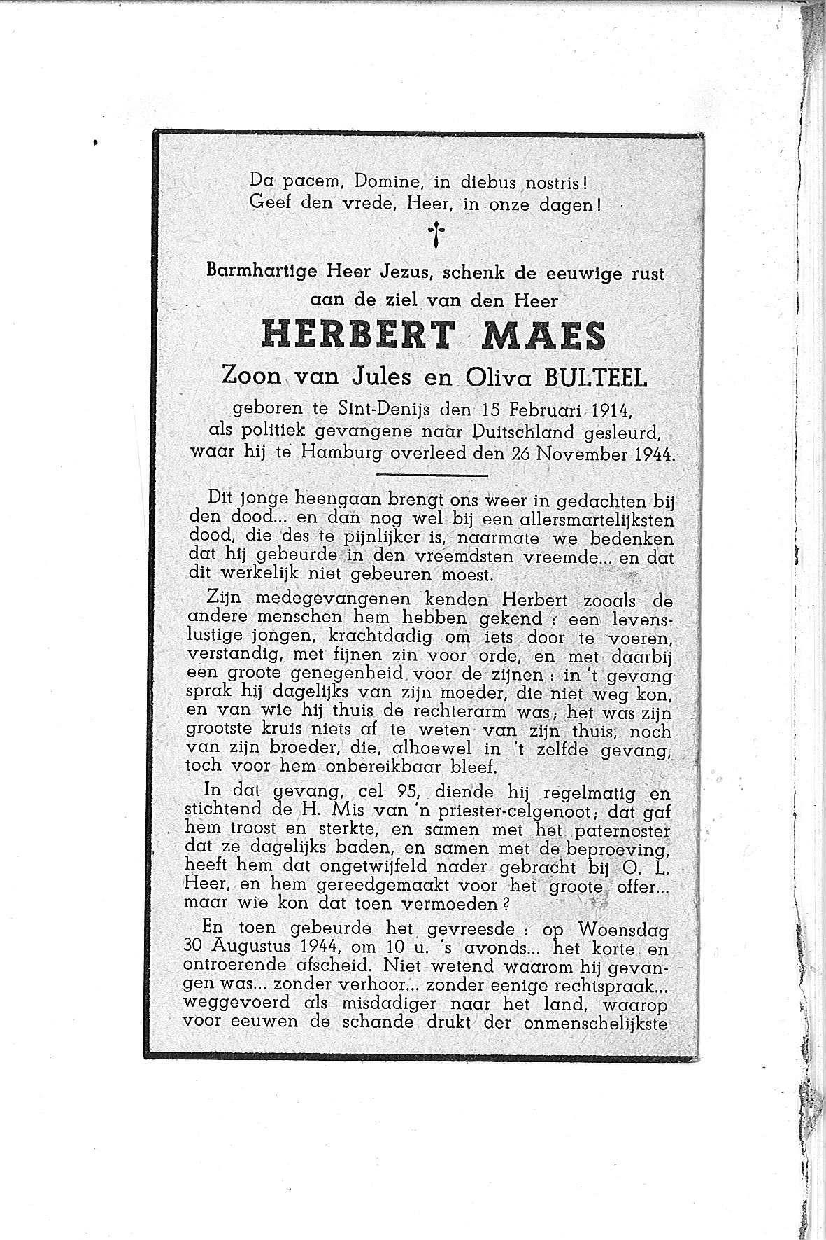 Herbert(1944)20111109083150_00139.jpg