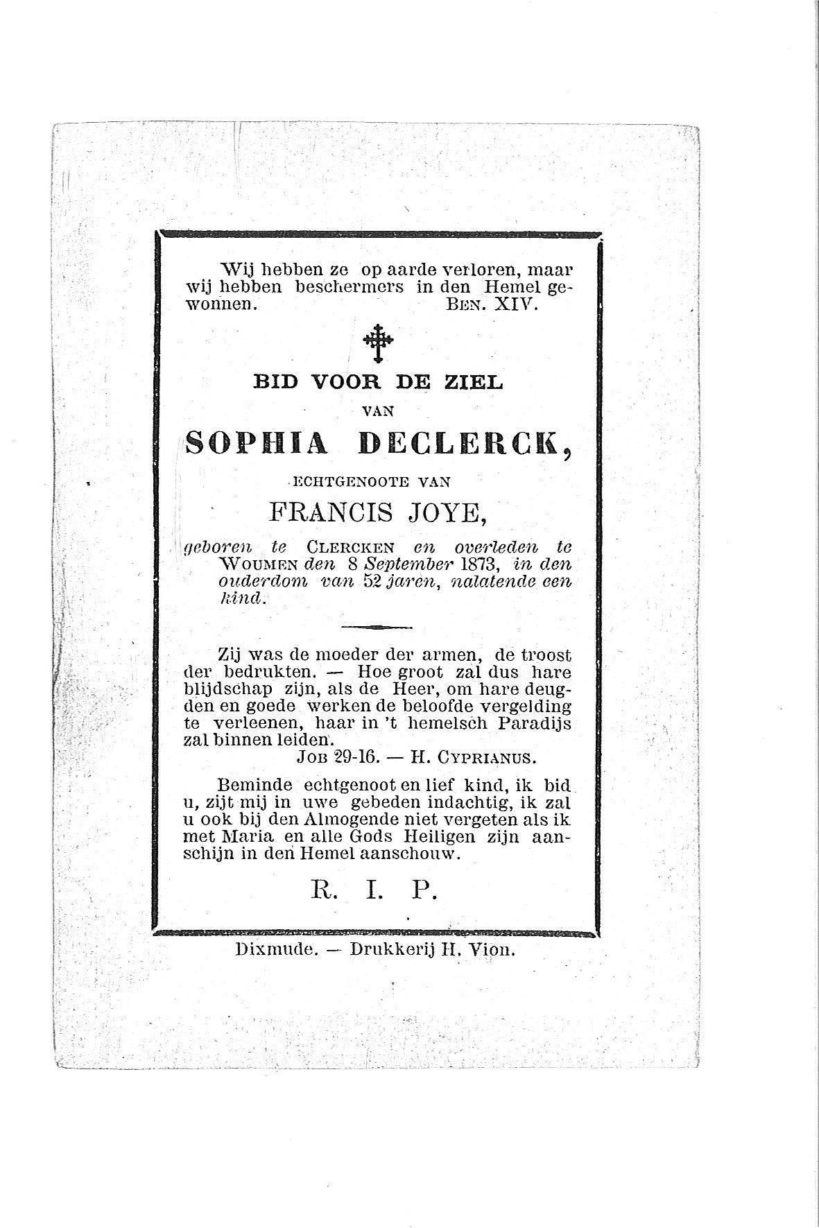 Sophia(1873)20090903142539_00051.jpg