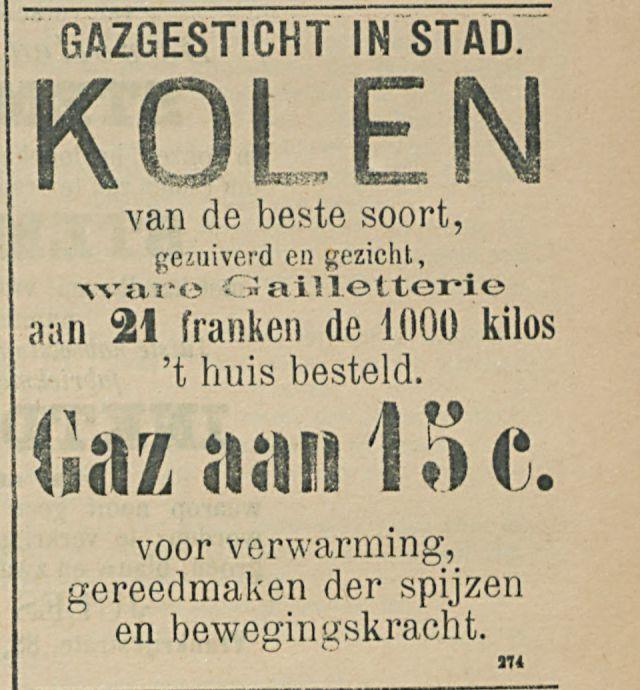 kolen-1