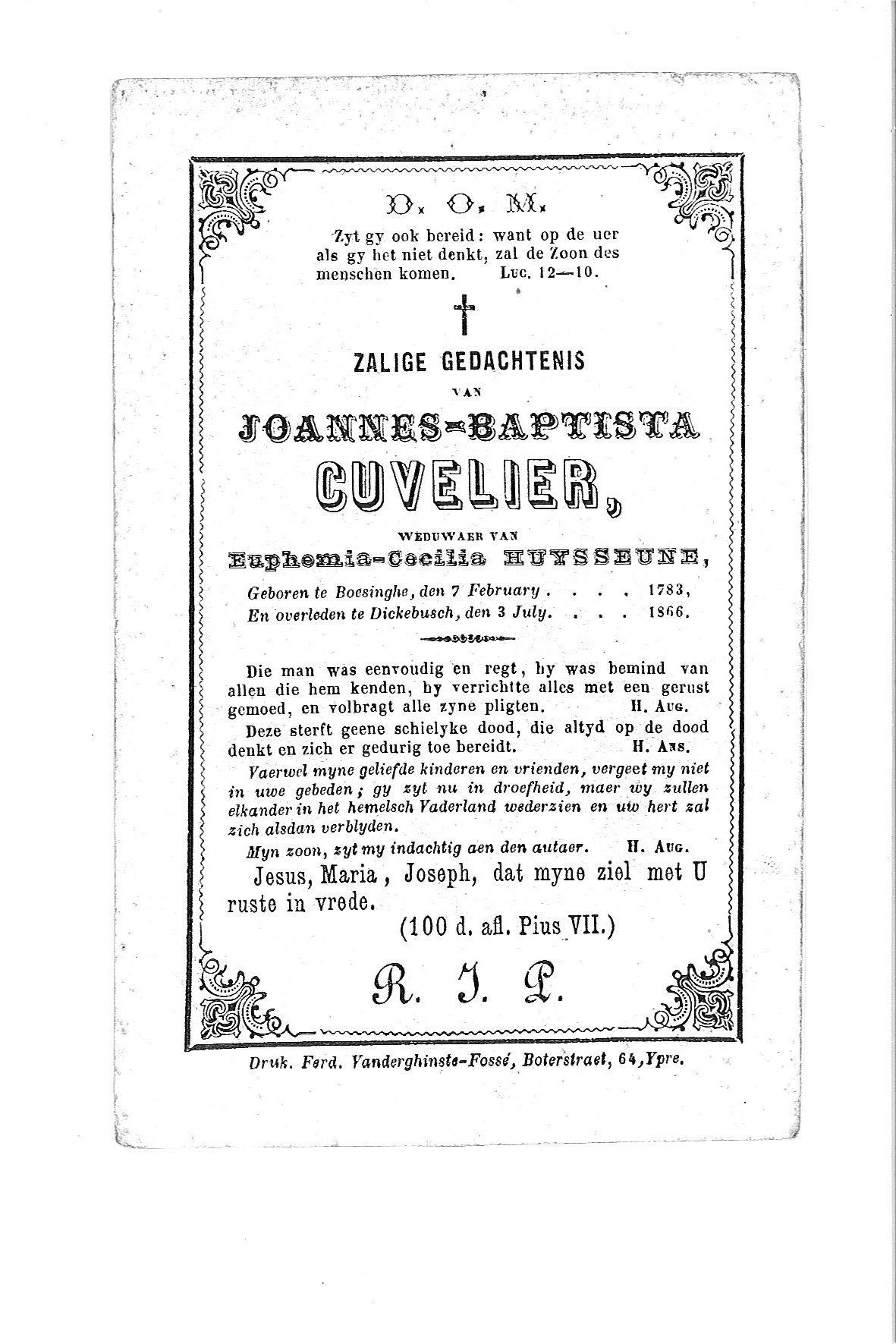 joannes-baptista(1866)20090323101150_00021.jpg