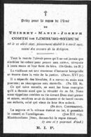 Thierry-Marie-Joseph-(1911)-20120905094240_00184.jpg