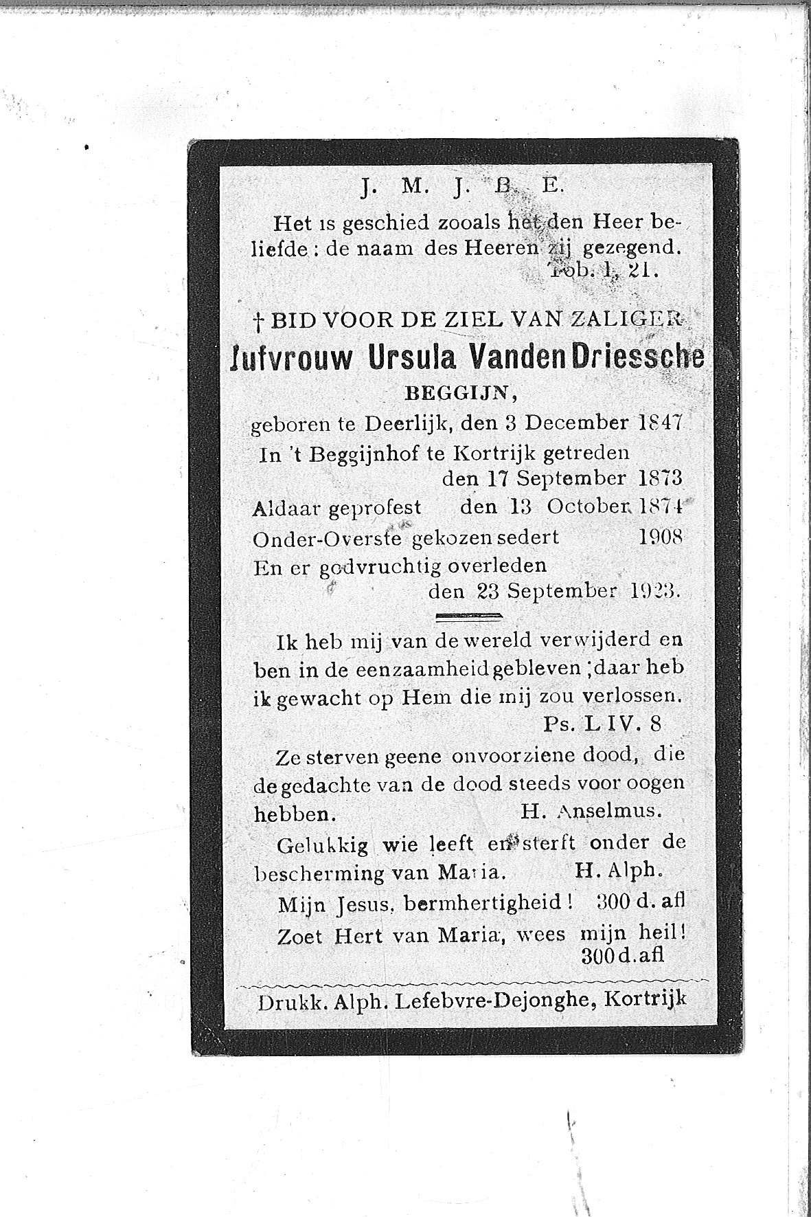 Ursula(1923)20140704154757_00118.jpg