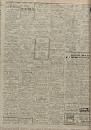 Kortrijksch Handelsblad 3 november 1945 Nr88 p4