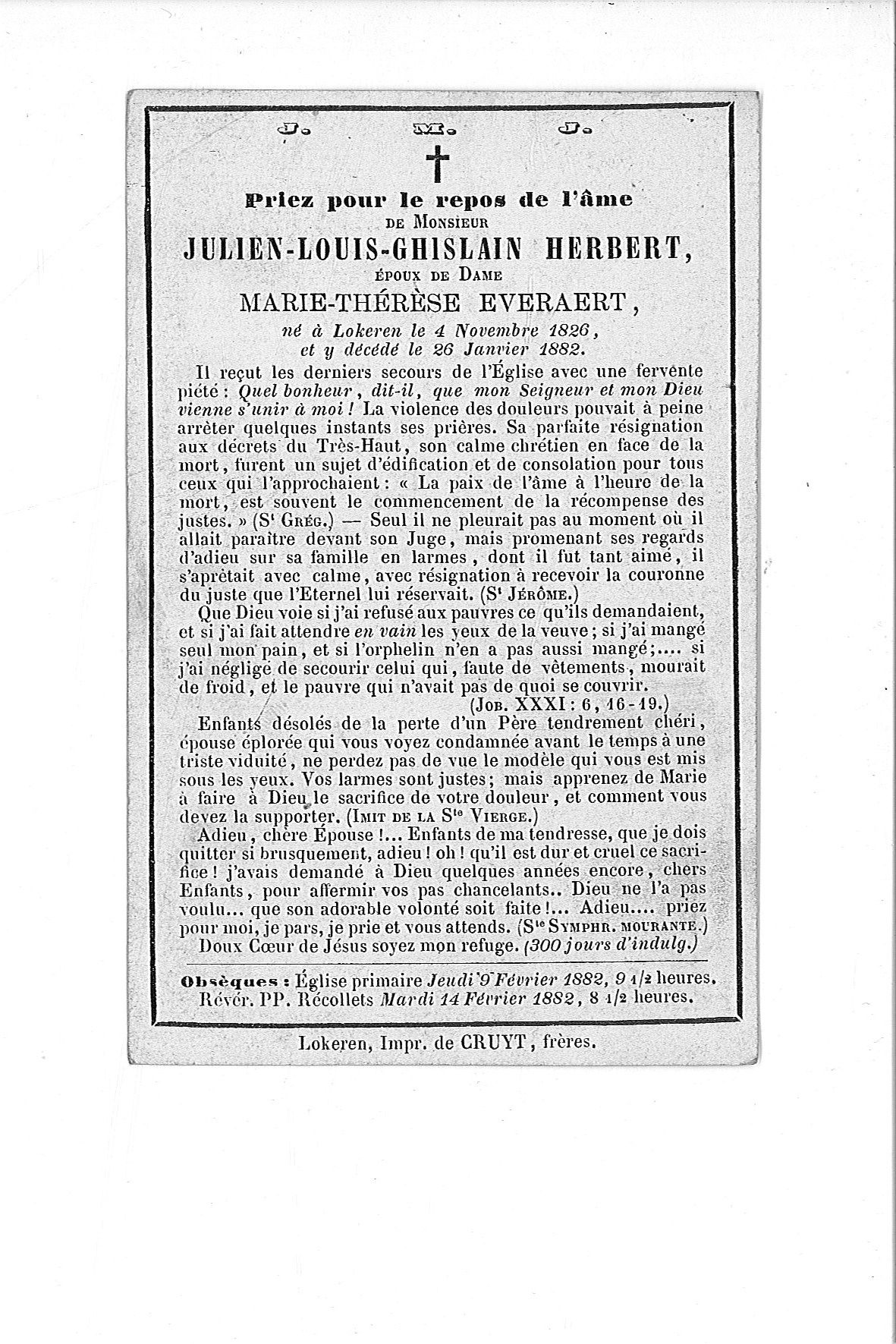 julien-louis-ghislain(1882)20090427112512_00055.jpg