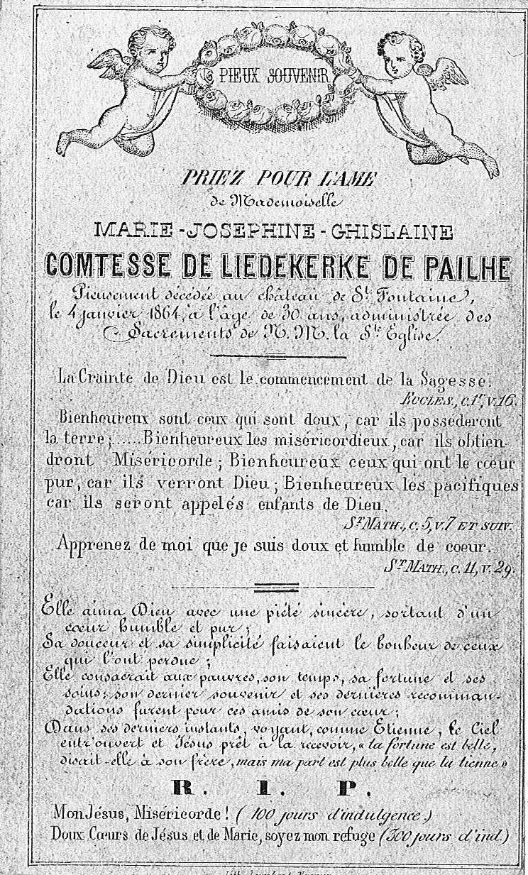 Marie-Joséphine-Ghislaine-(1864)-20121012142357_00072.jpg
