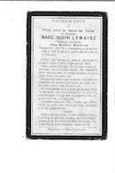 Marie-Joseph(1908)20120710162757_00003.jpg
