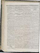L'echo De Courtrai 1864-11-18 p2