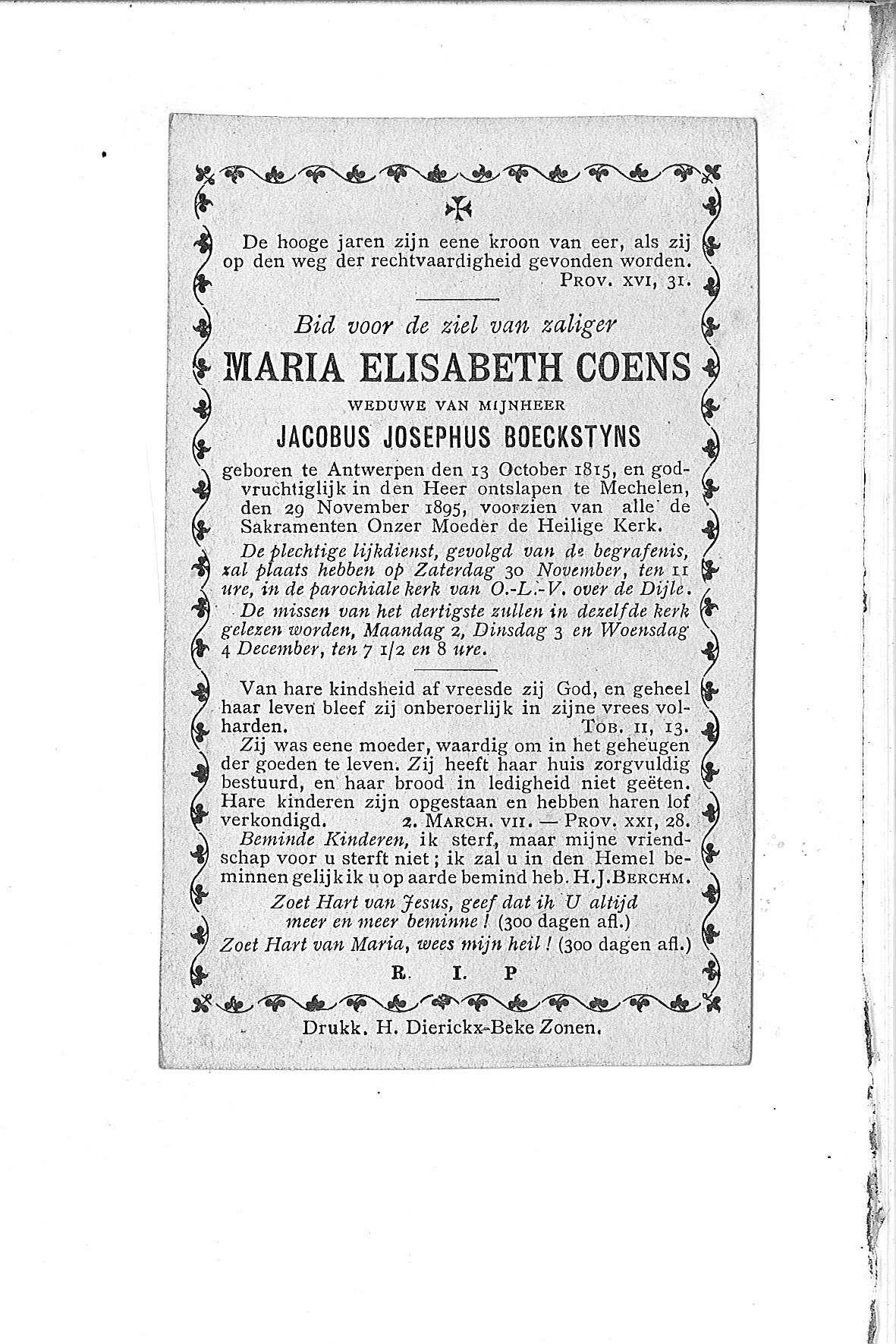 Maria Elisabeth (1895) 20111024083155_00163.jpg