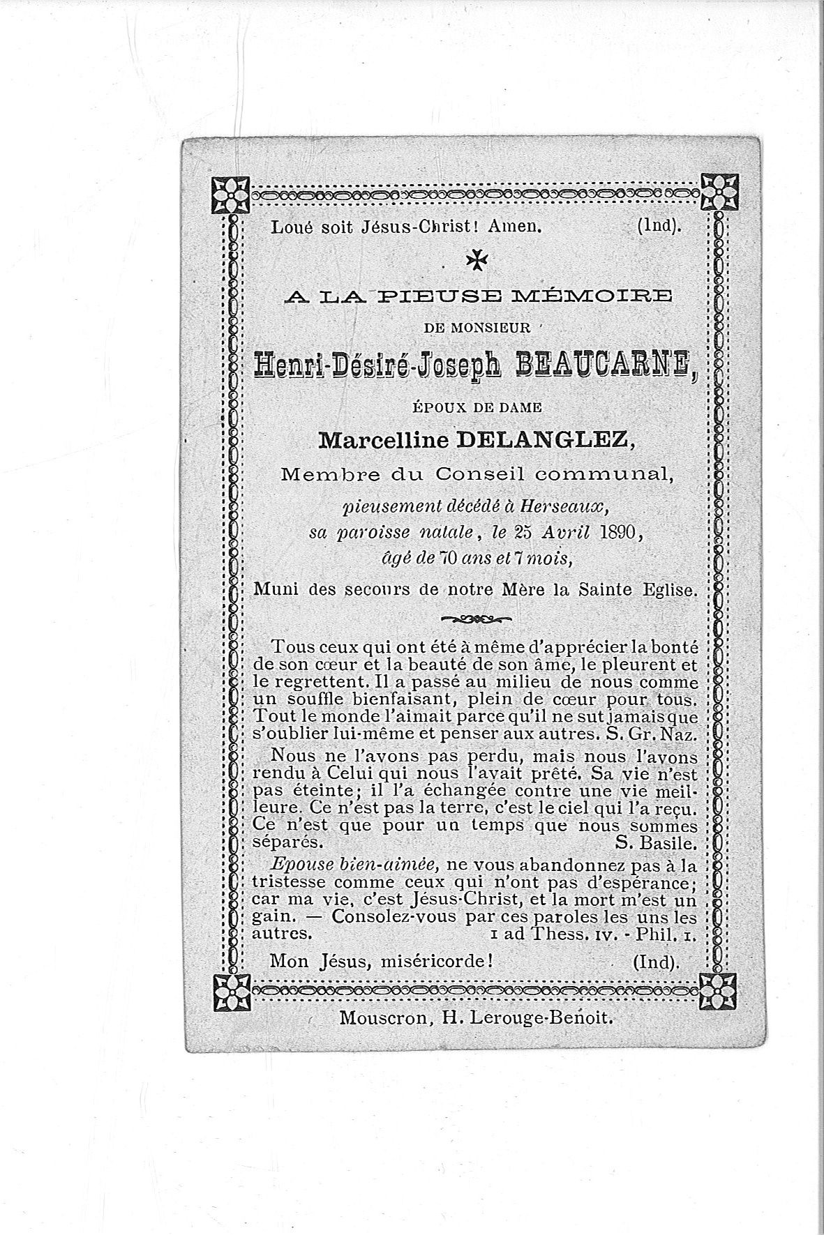 henri-désiré-joseph(1890)20090804095126_00038.jpg