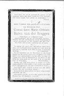 Conrad-Leon-Marie-Ghislain(1916)20120614153408_00150.jpg