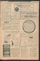 L'echo De Courtrai 1907-08-29 p3