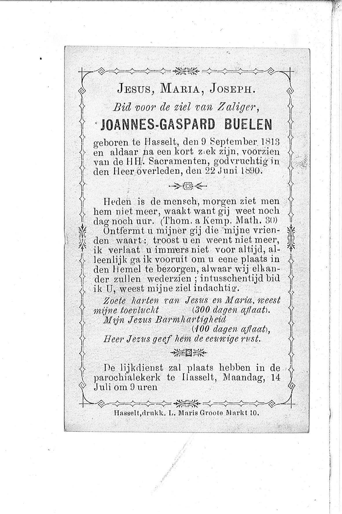 joannes-gaspard(1890)20100812084629_00079.jpg