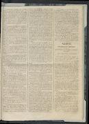 Petites Affiches De Courtrai 1842-06-15 p3