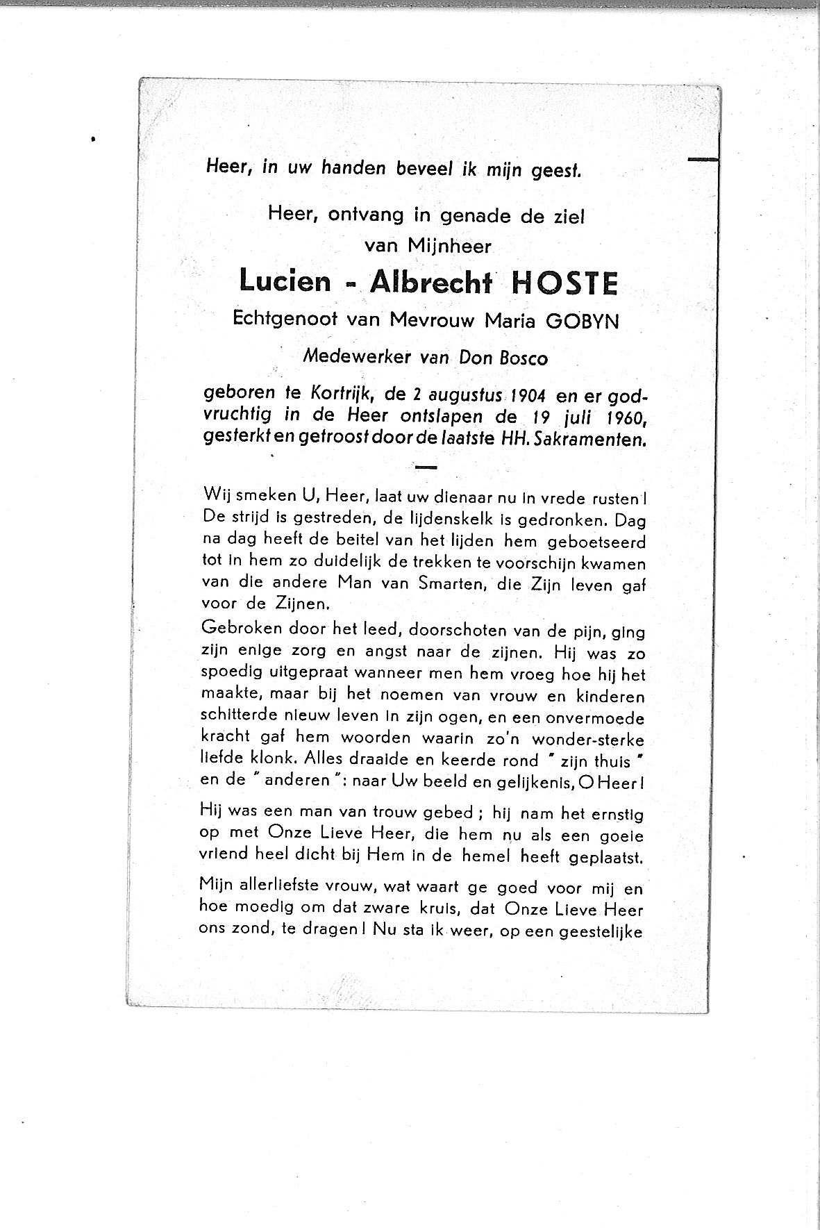 Lucien-Albrecht(1960)20120530124803_00022.jpg