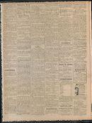 Gazette Van Kortrijk 1908-02-02 p2