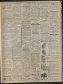 Gazette Van Kortrijk 1908-07-02 p3