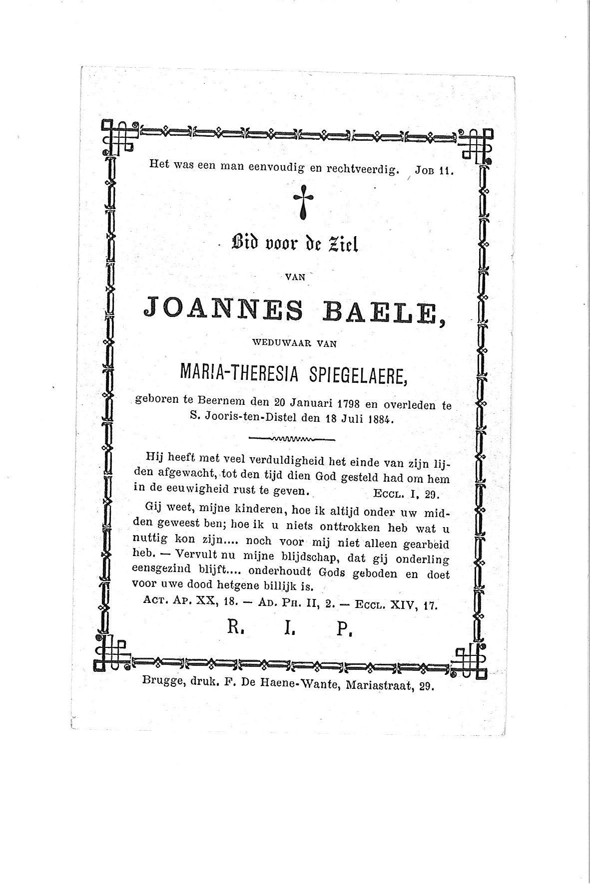 joannes-20090113092314_00072 (2).jpg