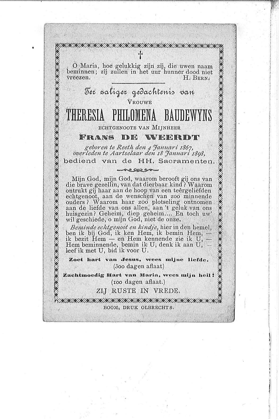 Theresia-Philomena(1898)20101022082750_00029.jpg