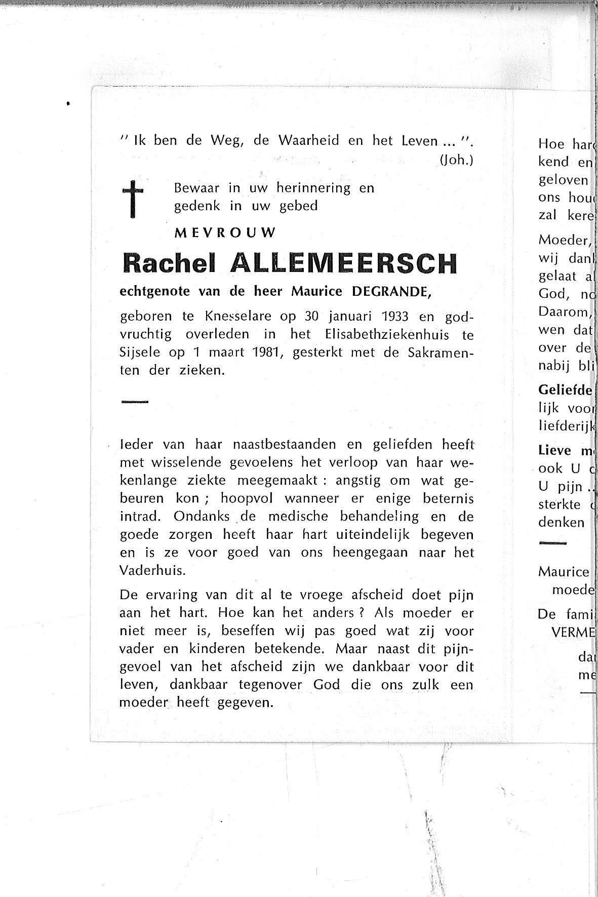 Rachel(1981)20130812104314_00024.jpg