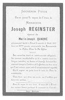 Joseph Reginster