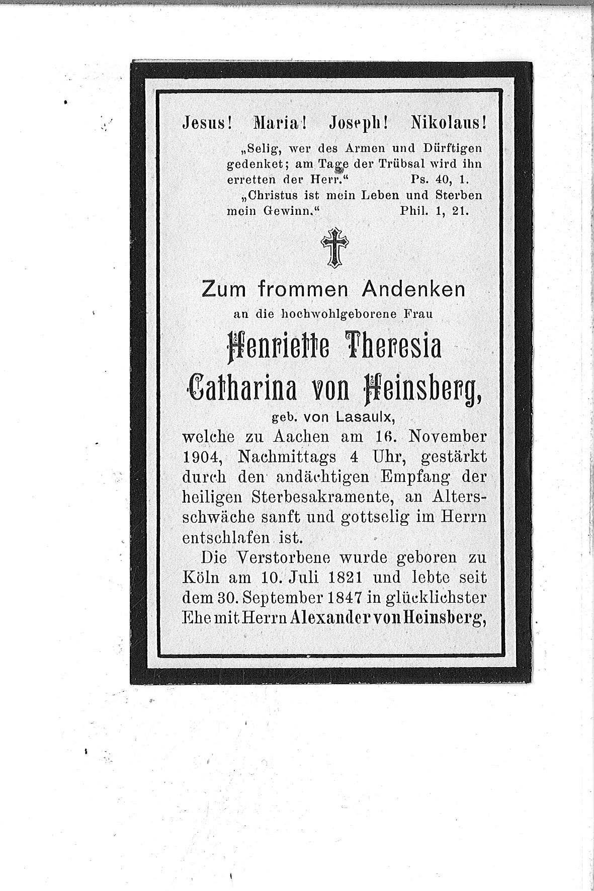 Henriette-Theresia-Catharina-(1904)-20121002115849_00023.jpg