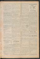 L'echo De Courtrai 1910-03-20 p3