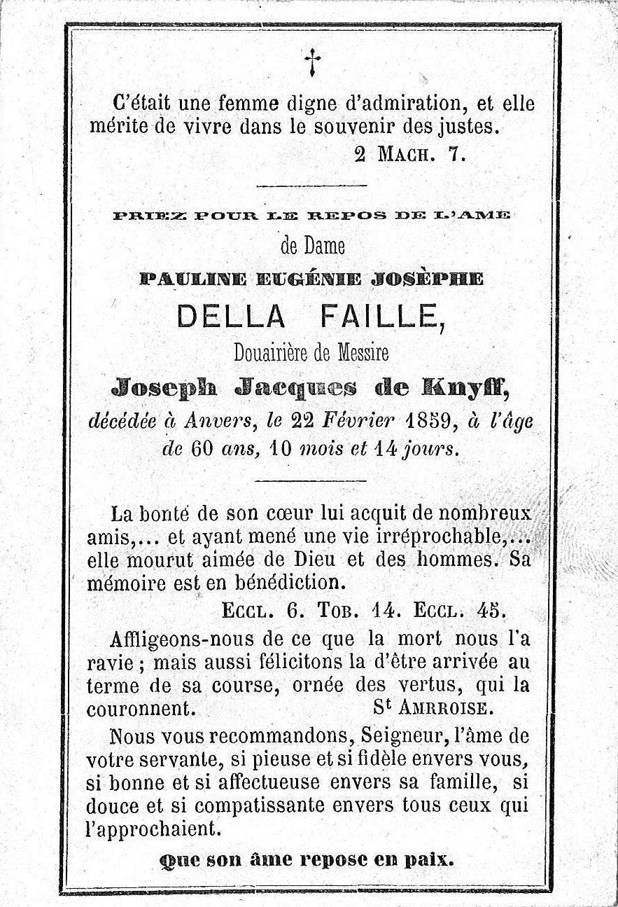 Pauline-Eugénie-Sophie-(1859)-20121024104827_00018.jpg
