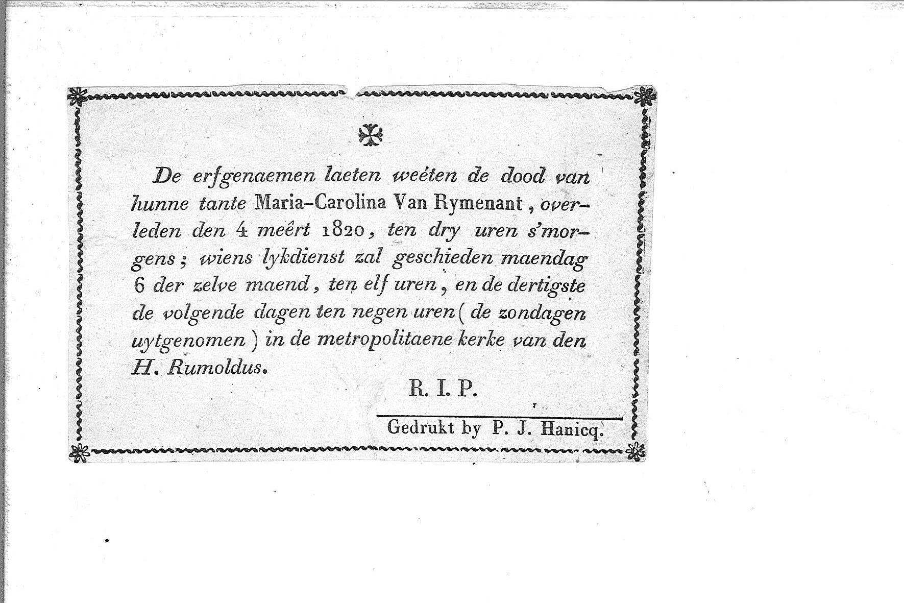 Maria-Carolina-(1820)-20121116104436_00064.jpg