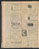 Het Kortrijksche Volk 1923-07-29 p4