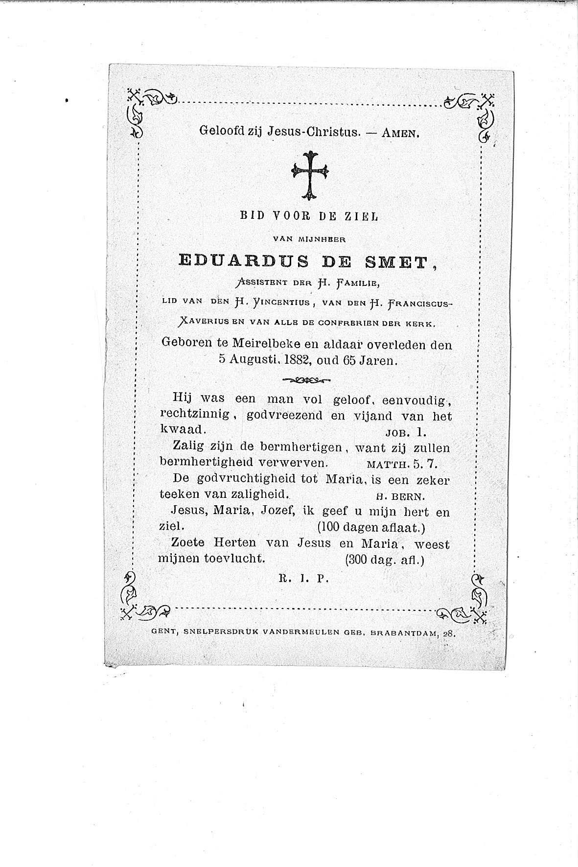 Eduardus (1882) 20120508103102_00044.jpg