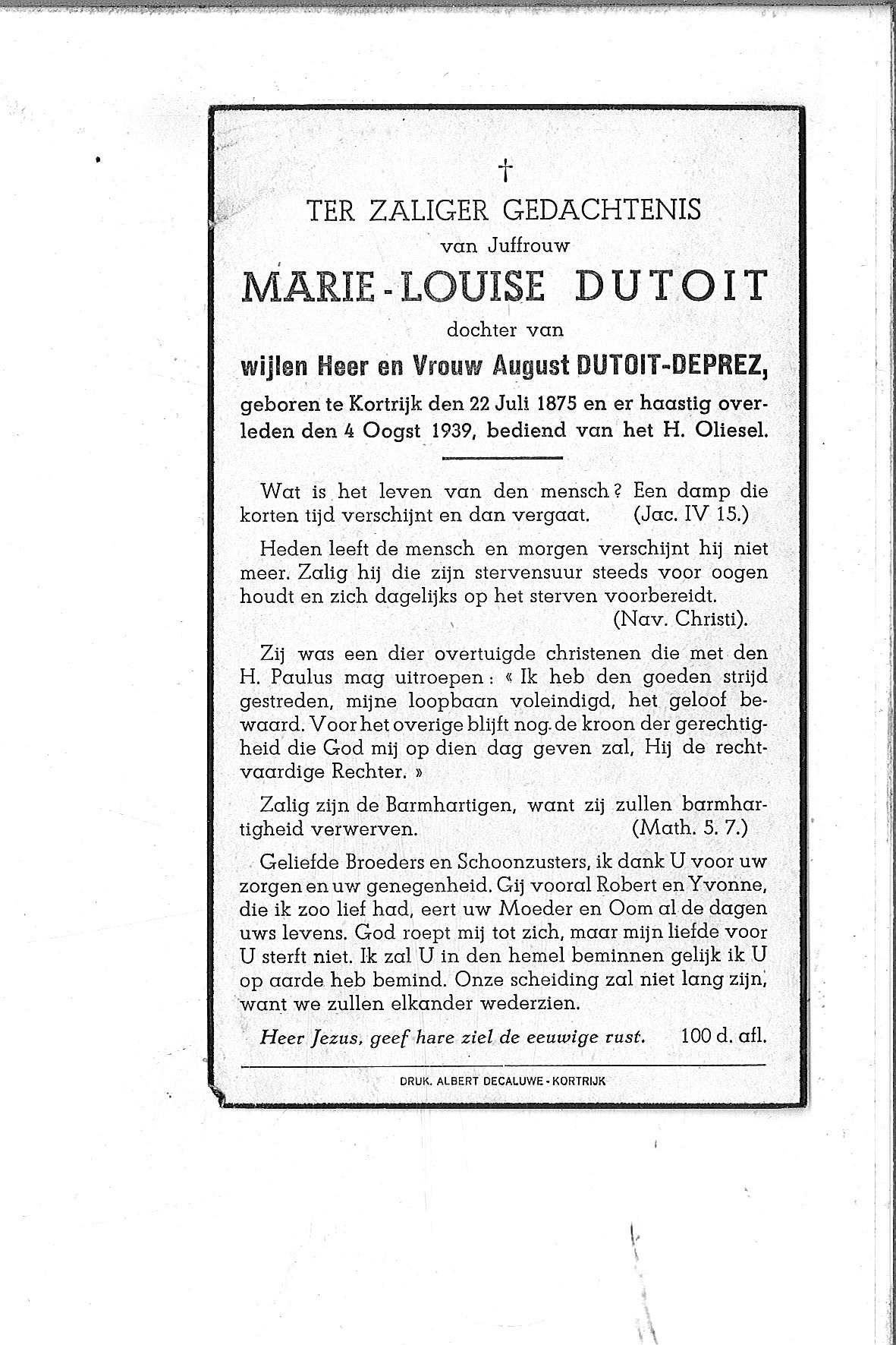 Marie-Louise(1939)20140619140328_00028.jpg
