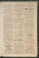 L'echo De Courtrai 1849-02-11 p3