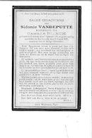 Sidonie(1927)20131023134903_00248.jpg
