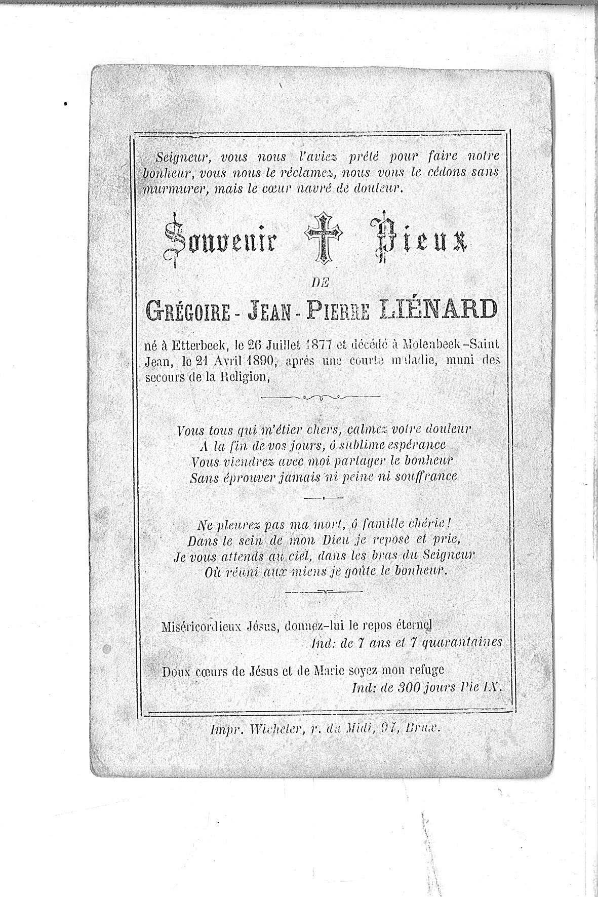 Grégoire Jean Pierre(1890)20130718164819_00054.jpg