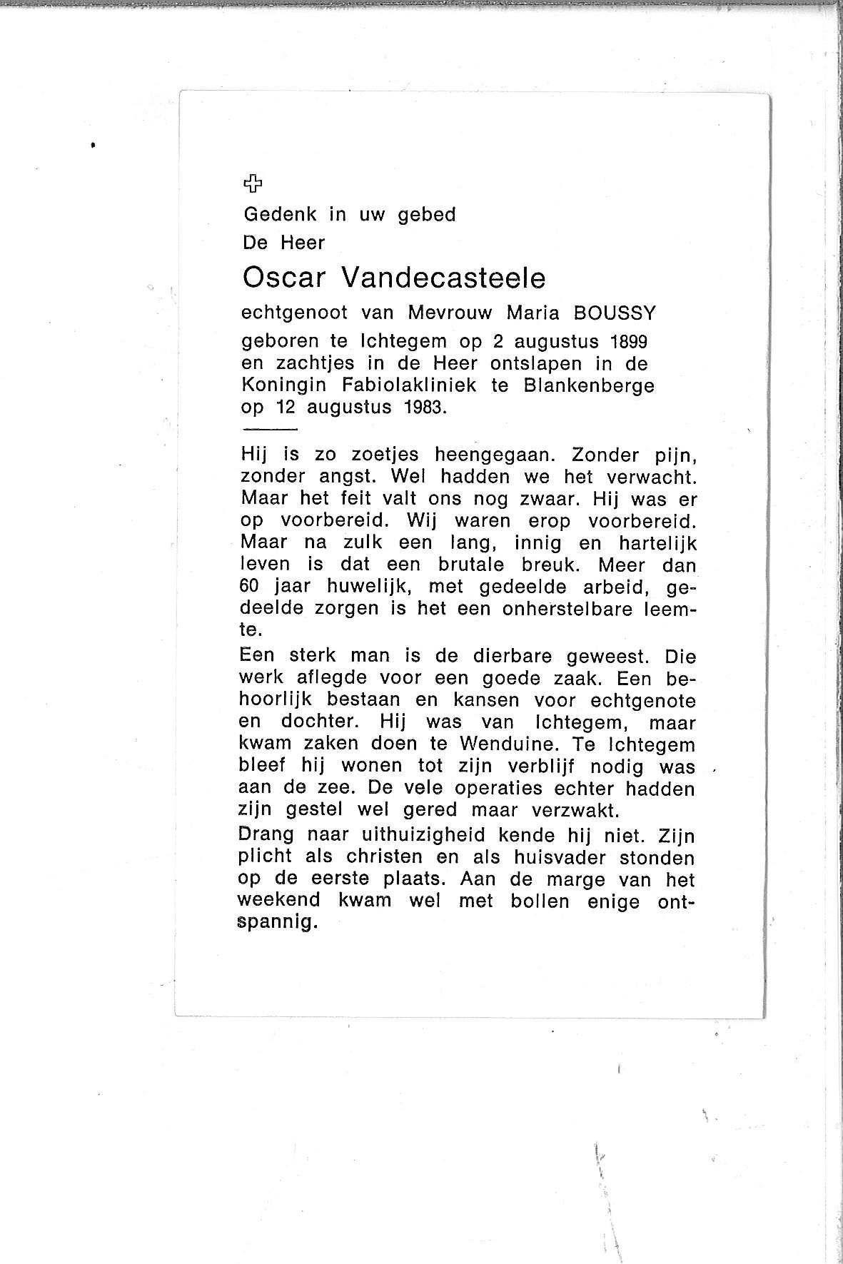 Oscar(1983)20140114115602_00021.jpg