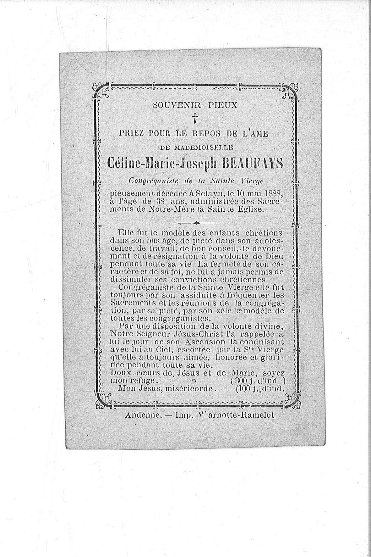 Céline-Marie-Joseph(1889)20090806155105_00011.jpg