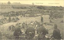 Westflandrica - Belgisch Leger