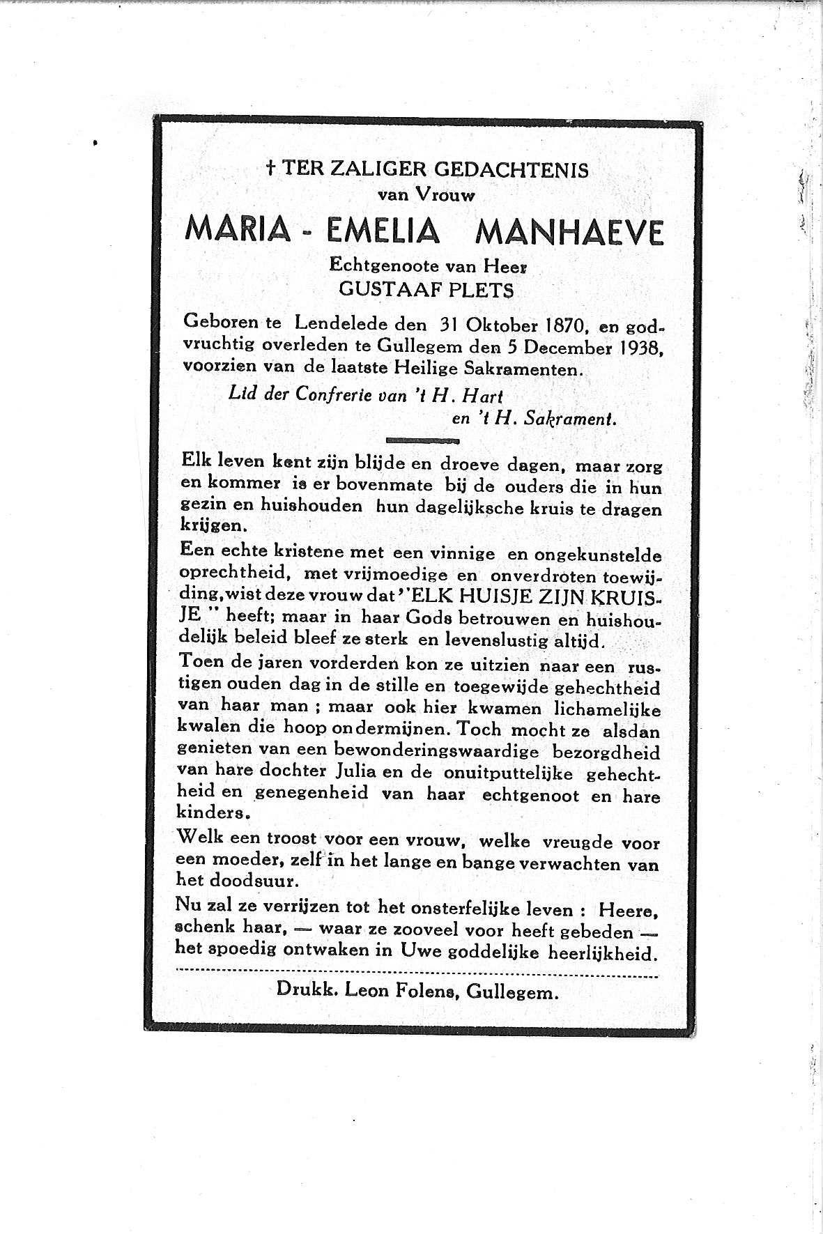 Maria-Emelia(1938)20120206150550_00022.jpg