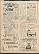 Het Kortrijksche Volk 1929-12-01 p4