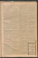 L'echo De Courtrai 1897-11-14 p3