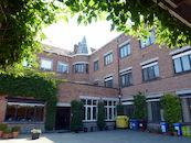 Damiaanschool