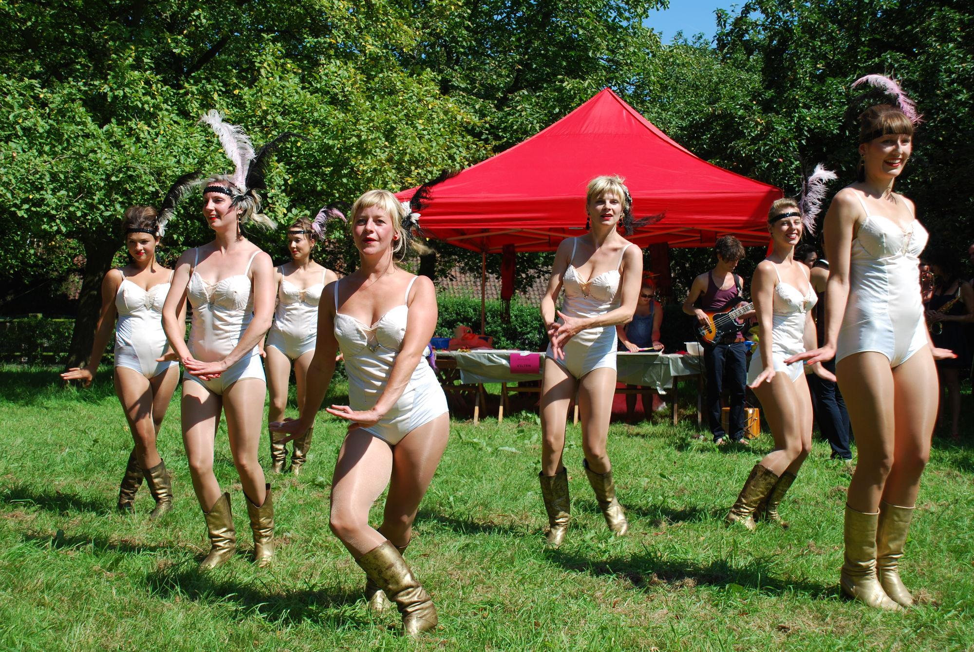 Festivaldag 2012 049